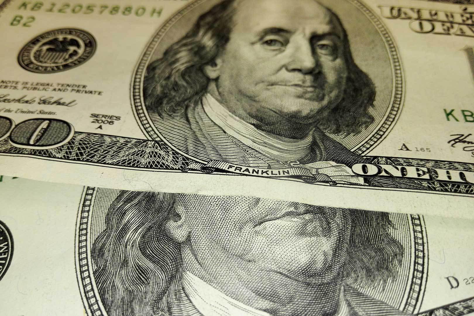 Дядя украл деньги у племянницы.