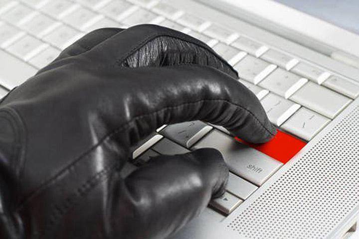 США обвиняет российского программиста в распространении вируса Citadel и управления чужими компьютерами с его помощью.