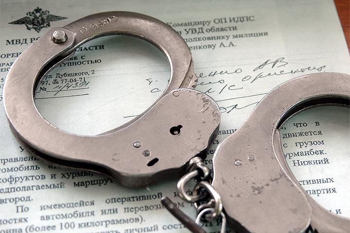 Законопроект, усиливающий ответственность за незаконное уголовное преследование предпринимателей, был подготовлен по поручению Владимира Путина.
