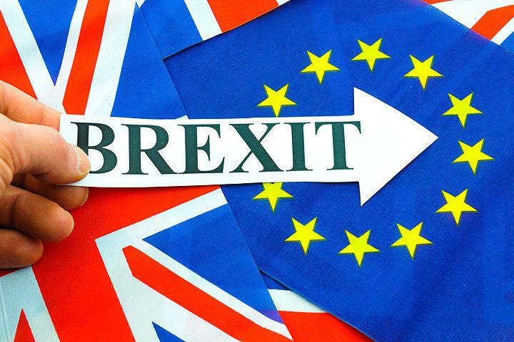 Датские евроскептики внимательно изучают британский опыт выхода из ЕС. Фото: с сайта timeshighereducation.com