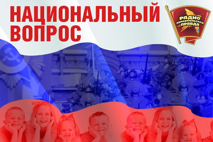 Сенаторы призвали Обаму обнародовать данные опричастности Российской Федерации квыборам вСША