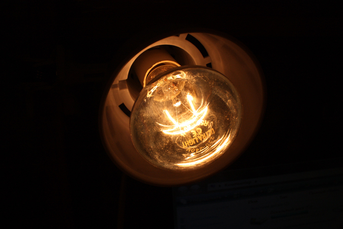 ВЛенобласти продолжаются работы повосстановлению электрической энергии — ВИДЕОКОММЕНТАРИЙ