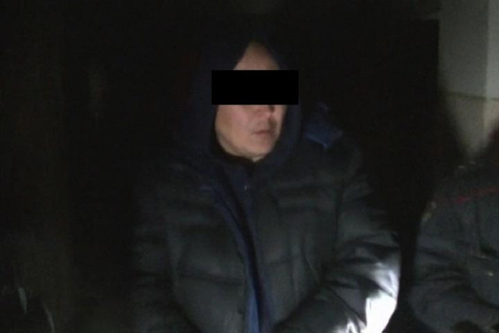Ижевчанина арестовали заубийство двоих человек