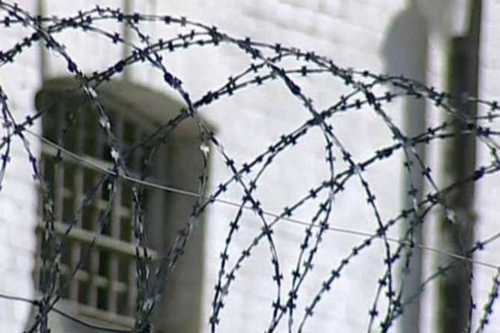 ВВоронеже двое парней осуждены за ожесточенное убийство впарке «Танаис»