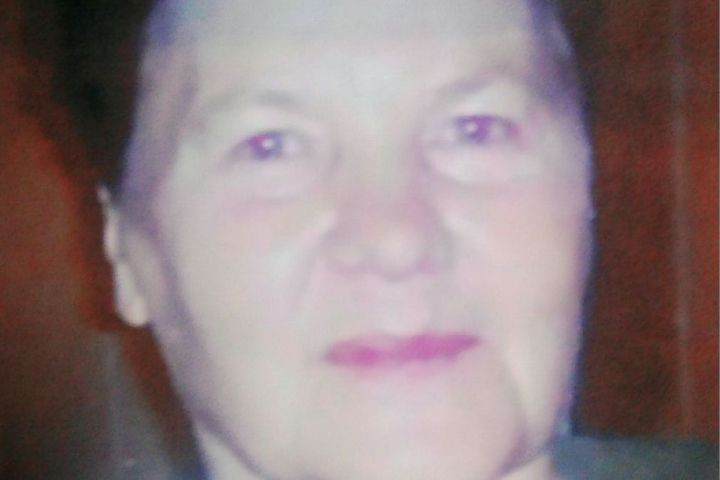 70-летняя пенсионерка пропала без вести вИркутске