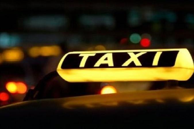 Лже-таксист грабил гостей ночных клубов Перми