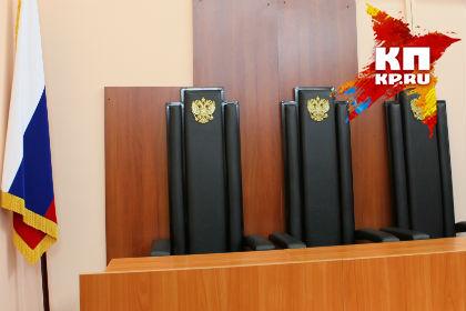 ВОмской области виновного всмертельном ДТП отправили вколонию