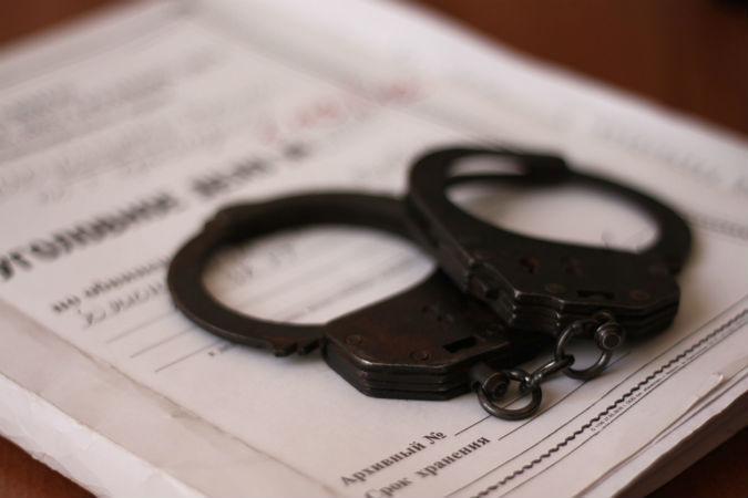 18-летний гражданин Березников избил досмерти мужчину из-за ревности