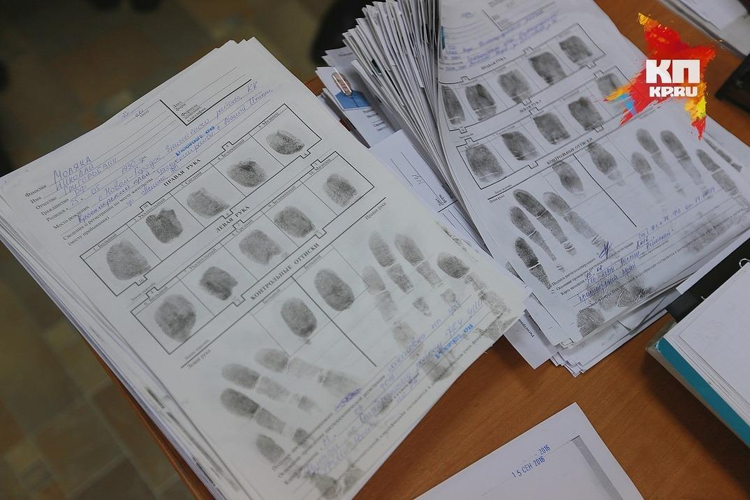 ВАчинске расследуется самоубийство школьного учителя