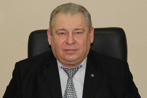 Василий Шестак назначен представителем губернатора ввосточных районах Ставрополья