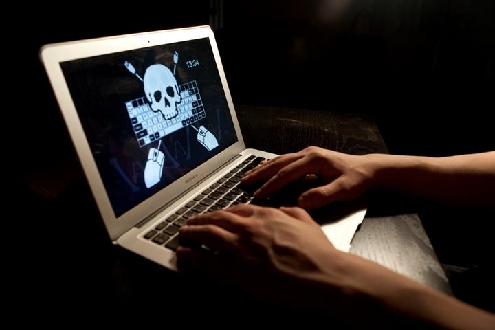 Компьютерному «пирату» изБерезников угрожает до 5-ти лет тюрьмы