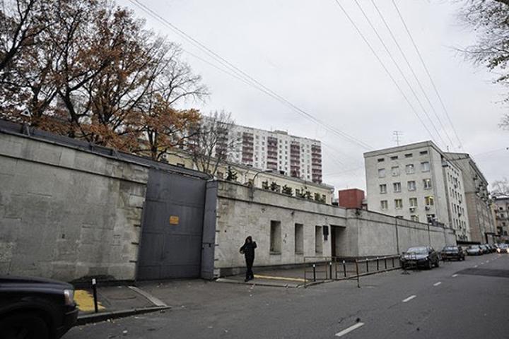 Полицейские выявили там хищение 44 миллионов рублей, которые были выделены государством на выполнение капитального ремонта