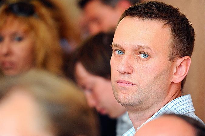 Алексей Навальный собрался на выборы. Вот только на дворе не 2012-й и не 2013-й годы, а совсем другое время.