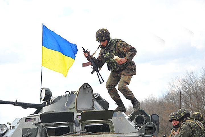 В Беларуссии расследуют уголовное дело на10 белорусов, воевавших зарубежом