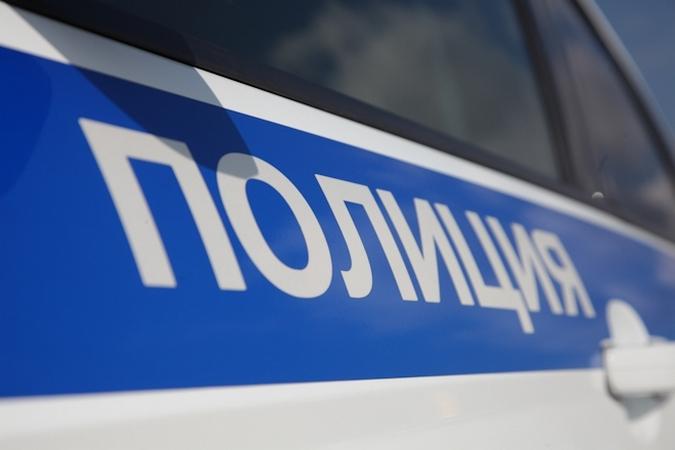 ВСочи приезжие сдали вметаллолом канализационных люков на400 тыс. руб.