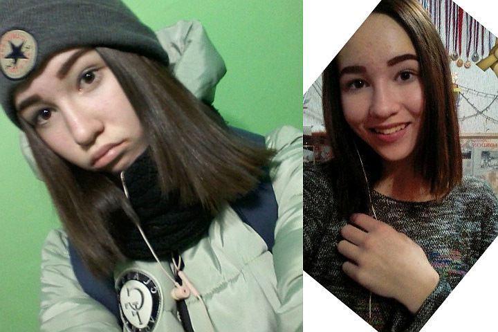 Пофакту избиения 13-летней девушки вИжевске возбудили уголовное дело