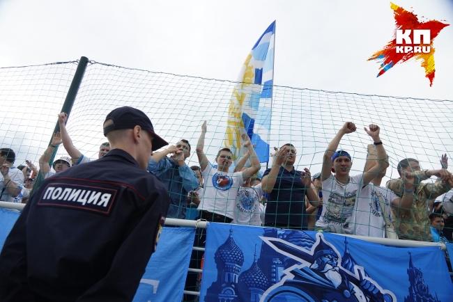 Свердловский Роспотребнадзор запретил посещение массовых мероприятий без прививки откори