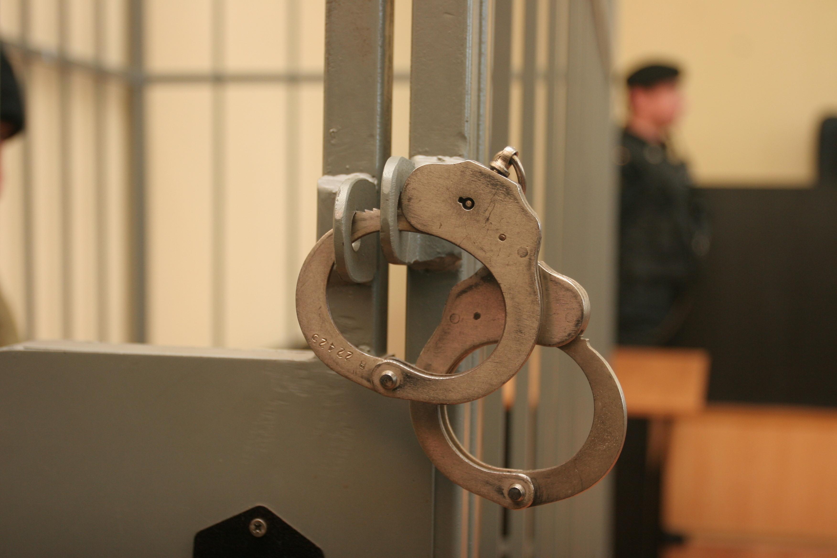 Военнослужащий изСеверной Осетии вербовал сослуживцев навойну вСирию