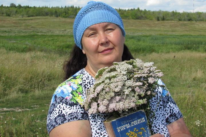 ВНовосибирске вынесен вердикт поделу омошенничестве сквартирами мэрии