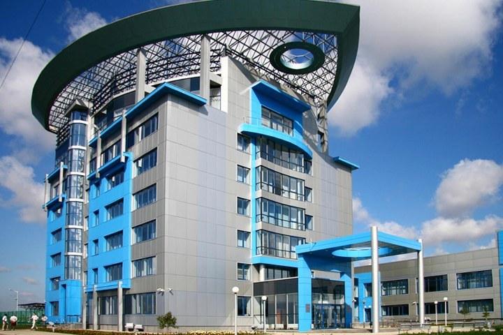 ОЭЗ «Алабуга» планирует привлечь впартнеры крупнейшую китайскую экономическую зону