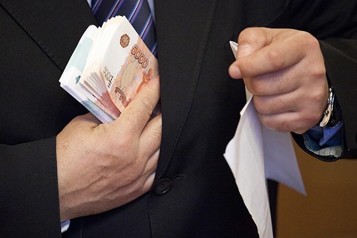 НаКубани средняя заработная плата загод возросла на8,2%