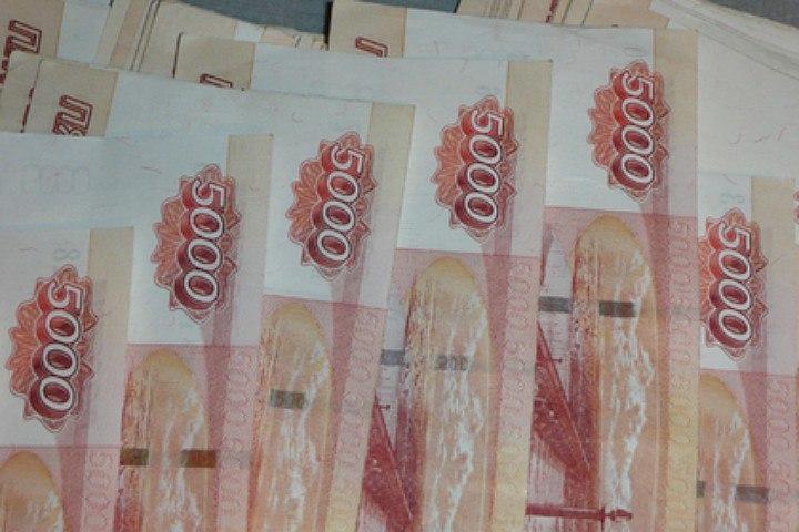 Граждане Югры будут платить затвёрдые коммунальные отходы по-новому