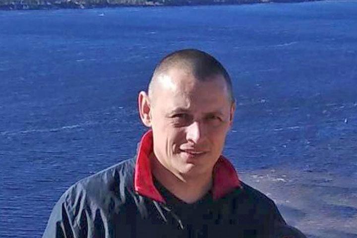 ВСамаре задержали подозреваемого вубийстве гостя кафе «Старый замок»