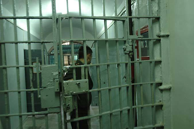 Под Волгоградом мужчину осудили на12,5 лет заубийство 2 человек