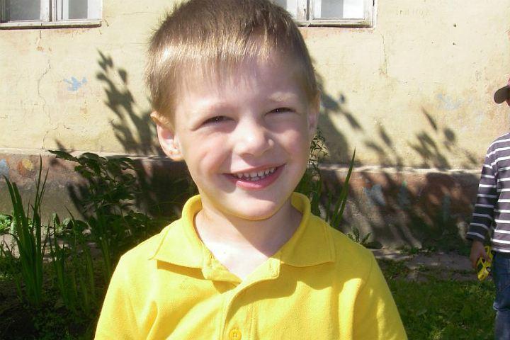 Следователи отыскали тело шестилетнего ребенка, пропавшего вЛенобласти 7января