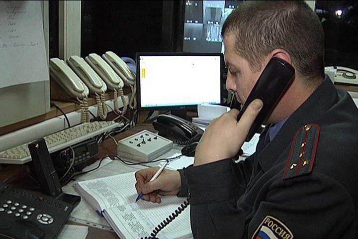 Под Новосибирском упенсионерки украли холодильник спродуктами