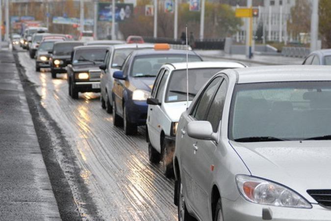НаКубани утвердили тарифы запроезд поплатным дорогам региона