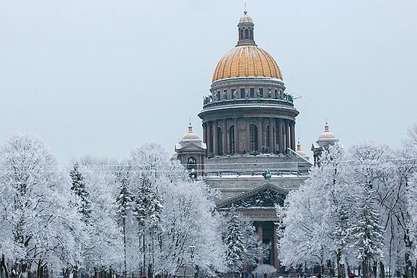Украинский министр сообщил о подготовке документа о реинтеграции Крыма