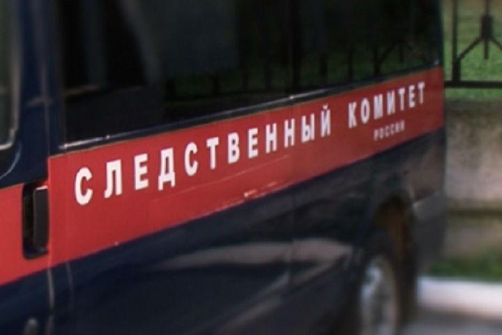 ВЛенобласти погибли юноша идевушка, отравившись угарным газом