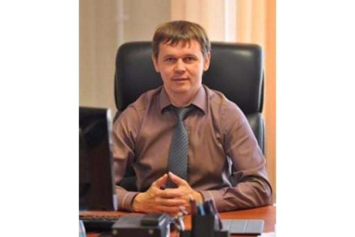 Взят под стражу замминистра финансового развития Тверской области