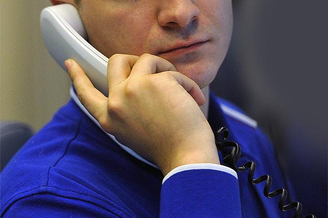 ВАбинском районе депутат скрыл доходы на217 млн руб.