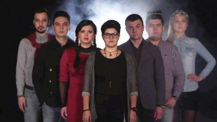 Минниханов обнародовал посвященное молодежи Татарстана видео
