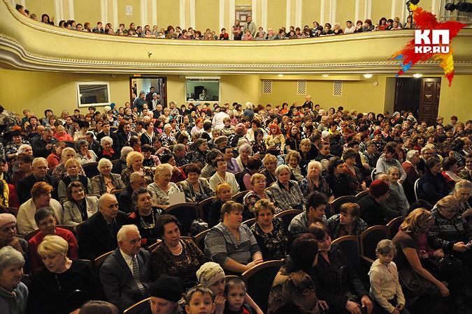 Мировые солисты, дирижеры икомпозиторы выступят наТранссибирском Арт-Фестивале вНовосибирске