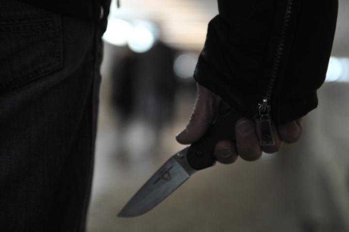 Убийца-гастролер арестован вТомской области, его сообщник вбегах