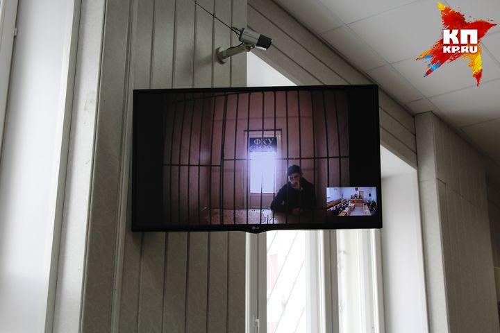 Суд вНовосибирске неизменил срок наказания подростку за беспощадное убийство сверстницы