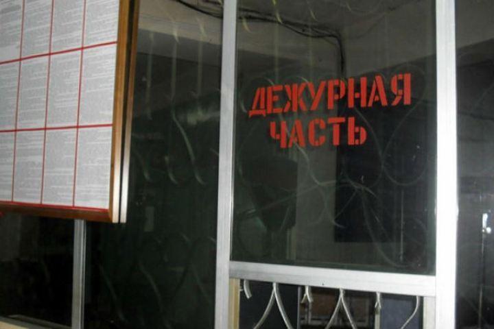 ВПетербурге раскрыли мошенника, обманувшего пожилых людей практически на млн. руб.