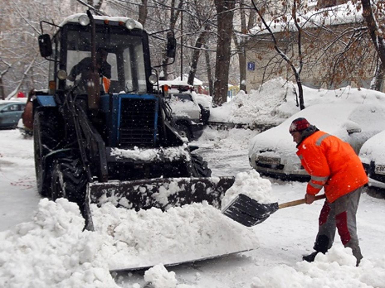 Вчетверг вИжевске запретят парковку наулице  Краева