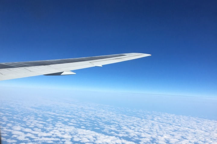 «Ижавиа» запускает рейсы изЧелябинска наюг РФ