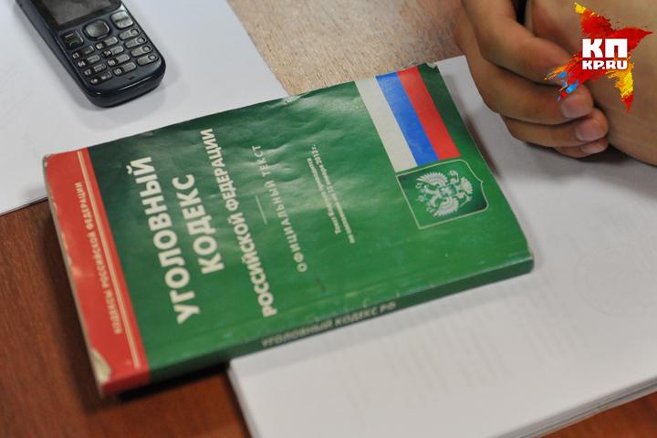 Лже-медсестра украла уновозыбковской пенсионерки 100 000 руб.