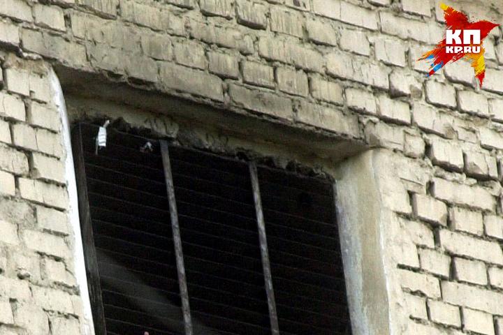 Напавший настарушку с тесаком гражданин Брянской области оправился втюрьму