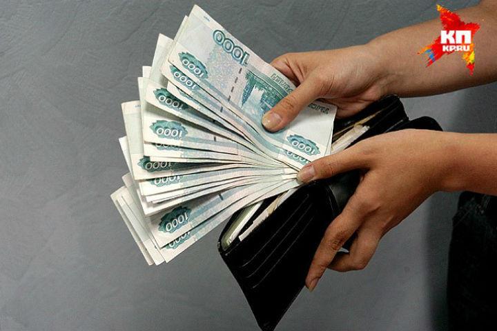 ВПетербурге рабочий Жилкома схвачен при получении взятки в4 млн руб.