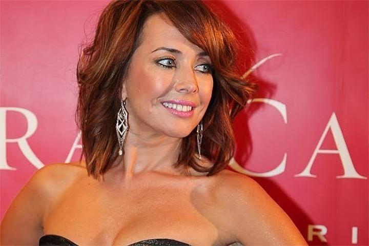 Суд продолжит рассмотрение иска Русфонда оденьгах налечение Жанны Фриске