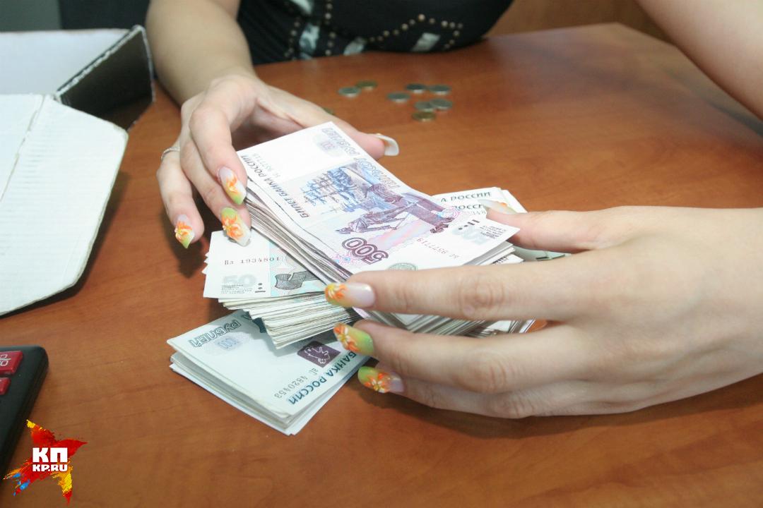 ВЗуевке заневыплату заработной платы будут судить директора учреждения