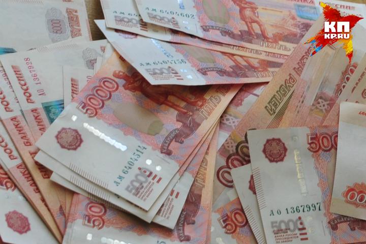Омичка отдала мошенникам 98тыс.руб. за«компенсацию» повкладу
