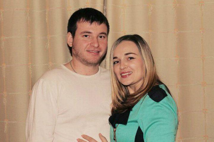 ВСБашкирии отказал виновнице ДТП, вкоторой погибла беременная женщина