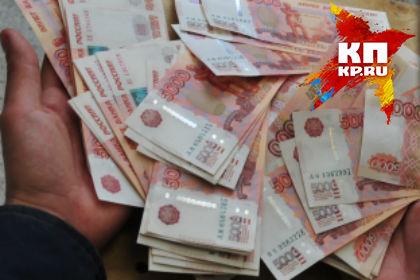 ВОмске продавец салона связи присвоила 240 тыс. руб.